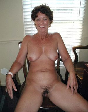 milf long nipples