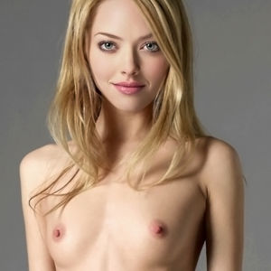 amanda seyfried leaked pics