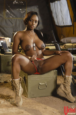 jada fire punished