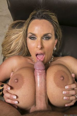 holly halston cumshot
