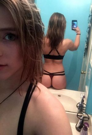 big ass tiny teen