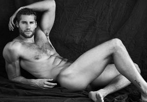 nude male celebrities tumblr