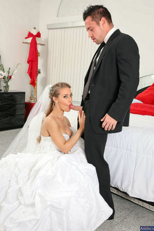 nicole aniston perfect maid