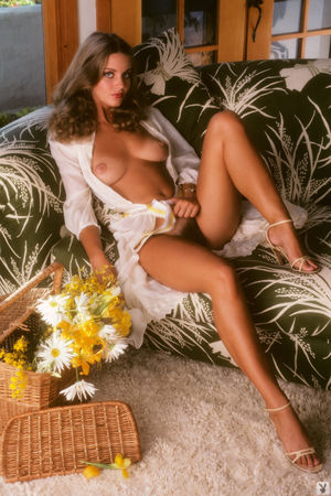 lisa hartman naked