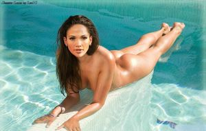 angy lopez naked