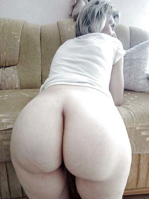 big white ass pawg