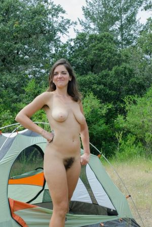 nudist camp sex stories