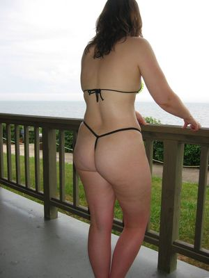 chubby wife nude tumblr