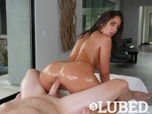 layla london reddit