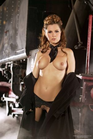 kate beckinsale nude fakes
