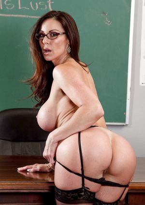 lisa sparxxx my first sex teacher
