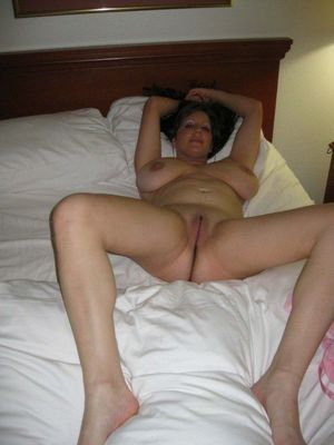 swinger wife xxx