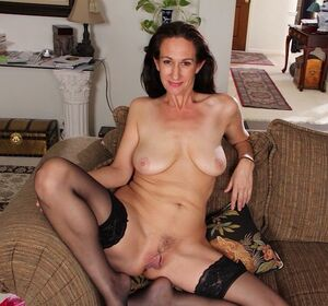 amater wife sex