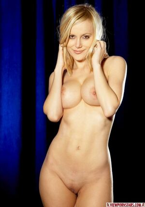 christina applegate naked pics