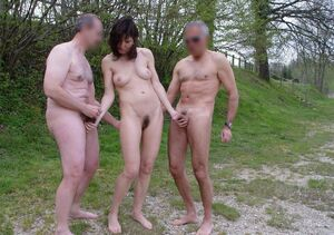 nudist family xxx