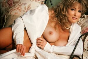 kimberly conrad naked