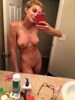 celebrity pussy leaked