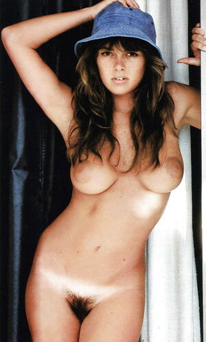 punky brewster nude