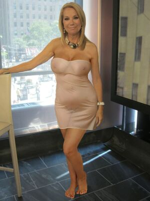 nude pictures of kathie lee gifford