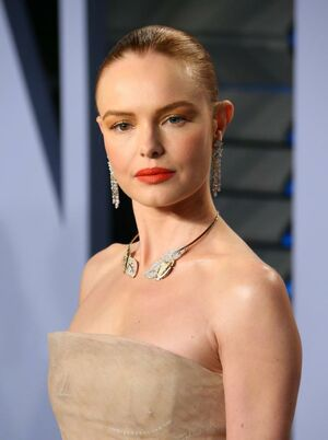 kate bosworth tits