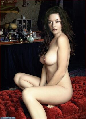 pictures of nude celeb