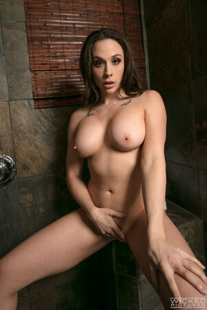 chanel preston planetsuzy