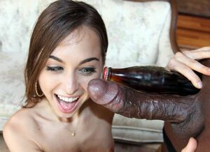 riley reid xxx videos