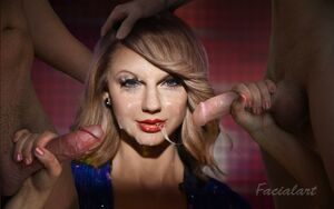taylor swift xvideos
