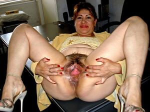 mature bi swingers tumblr