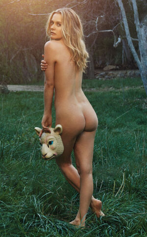 charissa thompson nude