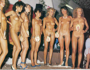 junior miss nudist pageant pictures