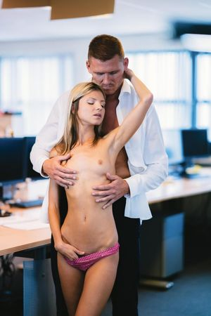gina gerson xvideo