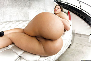 big ass latina sex videos