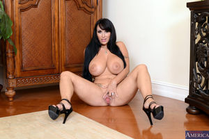 holly halston escort