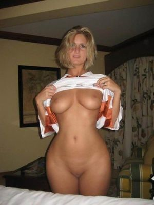 real homemade milfs
