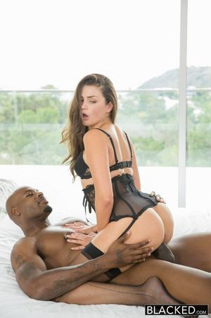 allie haze squirt