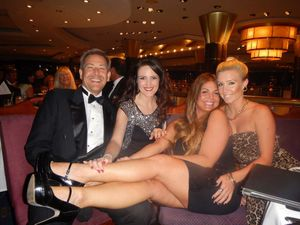 swingers club west palm beach