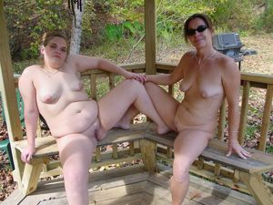nudist family sex pictures