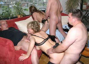 tumblr mature swingers