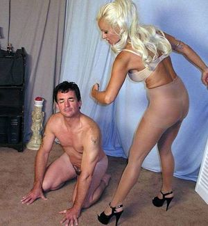 husband spanks wife videos
