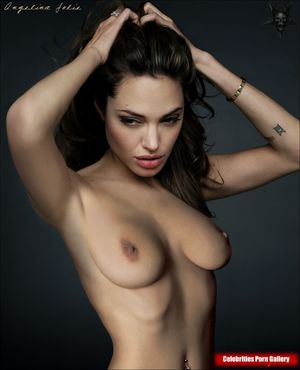 most beautiful celeb nude
