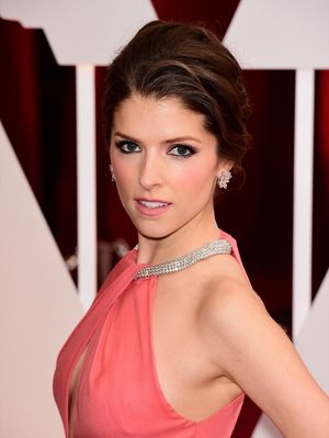 anna kendrick breast