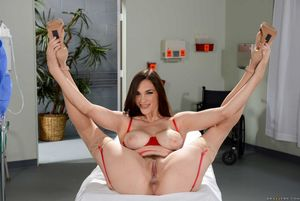 xvideos holly michaels