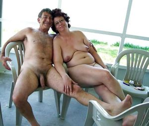 nudist family swingers
