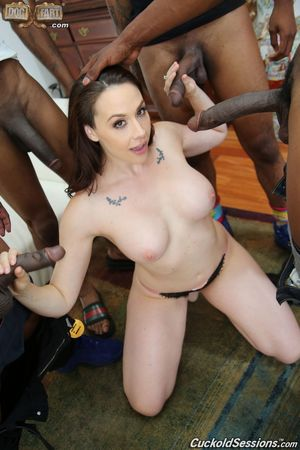 club chanel preston