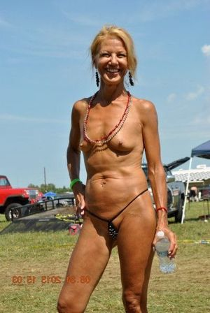 nudist amateur girls
