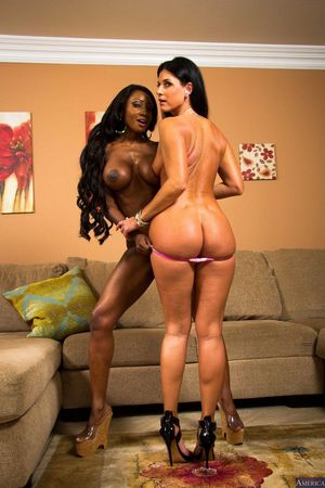 diamond jackson oiled