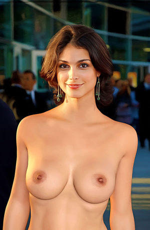 celeb actress nudes