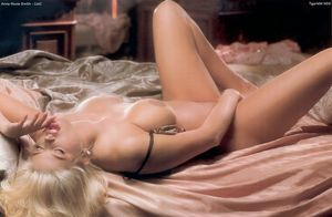 anna nicole smith videos