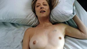 judy greer nudography